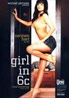 Girl In 6c