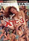 She-Male XTC 3