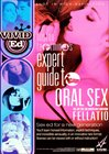 Expert Guide To Oral Sex 2: Fellatio