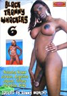 Black Tranny Whackers 6