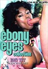 Big Tit Super Stars Of The 80's: Ebony Eyes Collection