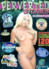 Perverted Stories 25