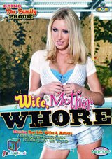 Wife Mother Whore