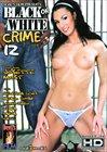 Black On White Crime 12