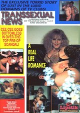Transsexual News