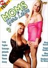 Moms Gone Lesbo 2