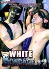 White Bondage 2