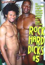 Rock Hard Dicks 5