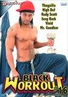 Black Workout 16