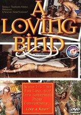 A Loving Bind