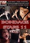 Bondage Stars 11