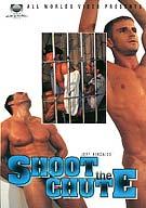 Shoot The Chute