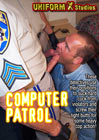 Computer Patrol