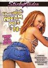 Chocolate Cream Pies 14
