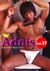 Adnis Selection 37