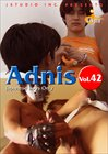 Adnis Selection 42