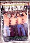 Printer's Devils