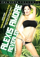 Alexis Amore Revealed