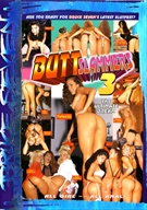 Butt Slammers 3