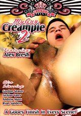 My Guy Creampie 2