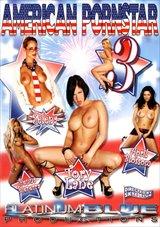 American Pornstar 3