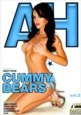 Cummy Bears 2