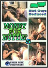 Money For Nuttin 5