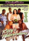 Amateur Sluts And Real Swingers 82: Kitty's Watermelons