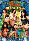 Trans Brazil Italy
