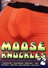 Moose Knuckles 2