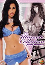 The Ultimate Collection Jaime Hammer