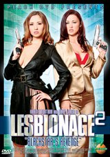 Lesbionage 2