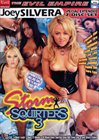 Storm Squirters 3 Part 2