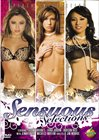 Sensuous Selections
