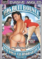 Big Butt Bounce Wit Phat Ass Hydrallics 6