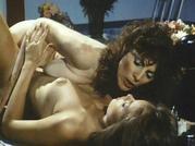 Kay parker lesbian porn