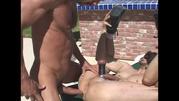 Scene Thumbnail