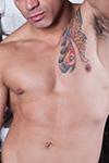 Fernando Torres Thumbnail Image
