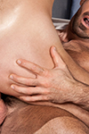 Billy Santoro Thumbnail Image