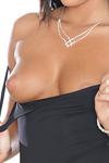 Gianna Nicole Thumbnail Image