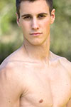 Travis (Corbin Fisher)