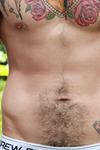 Cam Christou Thumbnail Image