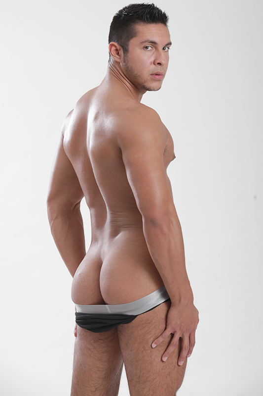 stars reality tv Naked male