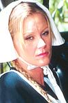 Nina Ferrari Thumbnail Image