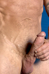 Rocco Steele Thumbnail Image