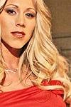 Katie Morgan Thumbnail Image