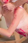 Maddy Rose Thumbnail Image