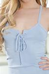 Lyra Louvel Thumbnail Image