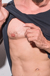 Max Sargent Thumbnail Image
