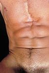 Carlos Morales Thumbnail Image